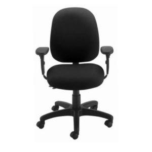 Presto task chair