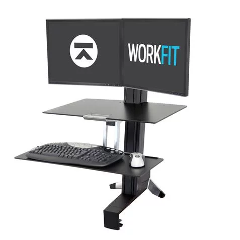 workfit-s-dual workstation