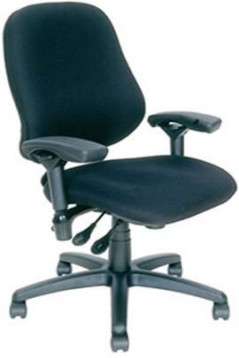 Bodybilt office chair